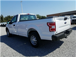 2018 F-150 Regular Cab Pickup #J1054 - photo 5