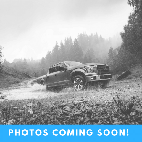 2018 F-150 Regular Cab 4x4 Pickup #J1055 - photo 1