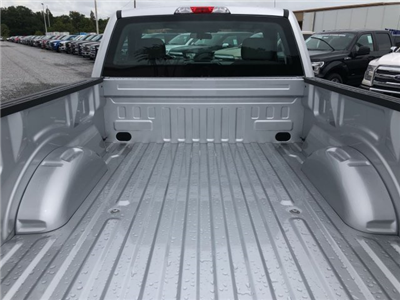 2018 F-150 Regular Cab, Pickup #J1104 - photo 11