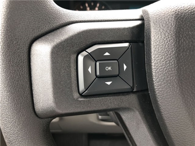 2018 F-150 Regular Cab, Pickup #J1104 - photo 17