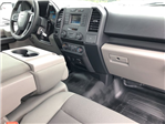 2018 F-150 Regular Cab, Pickup #J1104 - photo 13