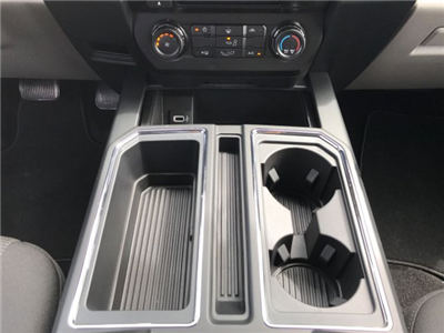 2018 F-150 Super Cab, Pickup #J1118 - photo 17