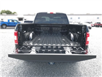 2018 F-150 Super Cab, Pickup #J1118 - photo 10
