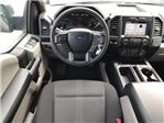 2018 F-150 Super Cab, Pickup #J1118 - photo 13
