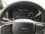 2018 F-150 Super Cab, Pickup #J1118 - photo 23