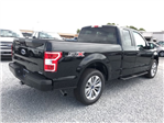 2018 F-150 Super Cab, Pickup #J1118 - photo 2