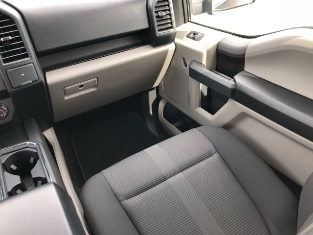 2018 F-150 Super Cab, Pickup #J1134 - photo 15