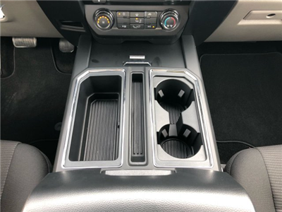 2018 F-150 Super Cab, Pickup #J1134 - photo 17