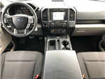 2018 F-150 Super Cab, Pickup #J1134 - photo 13