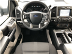 2018 F-150 Super Cab, Pickup #J1134 - photo 14