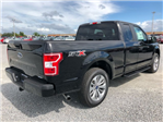 2018 F-150 Super Cab, Pickup #J1134 - photo 2