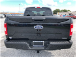 2018 F-150 Super Cab, Pickup #J1134 - photo 4
