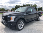 2018 F-150 Super Cab, Pickup #J1134 - photo 6