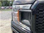 2018 F-150 Super Cab, Pickup #J1134 - photo 8
