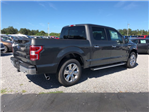 2018 F-150 Crew Cab, Pickup #J1137 - photo 2
