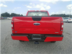 2018 F-150 Regular Cab Pickup #J1158 - photo 4