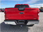 2018 F-150 Super Cab 4x4, Pickup #J1170 - photo 4