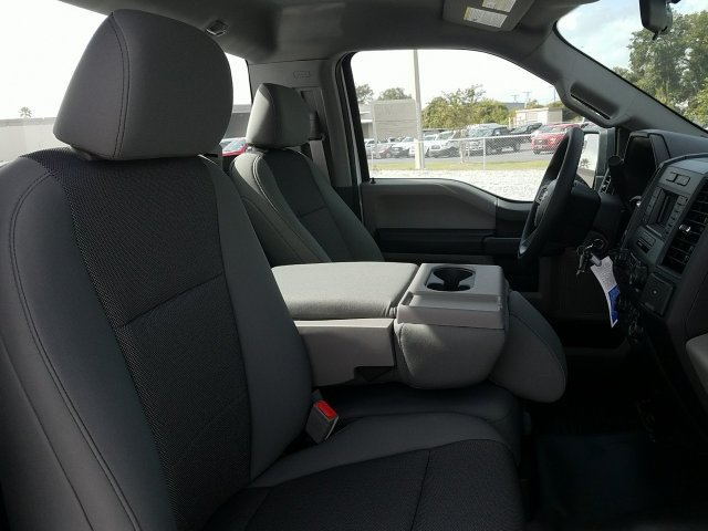 2018 F-150 Regular Cab Pickup #J1174 - photo 12