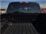 2018 F-150 Crew Cab, Pickup #J1191 - photo 15