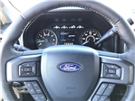 2018 F-150 Crew Cab, Pickup #J1191 - photo 23