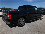 2018 F-150 Crew Cab, Pickup #J1191 - photo 2