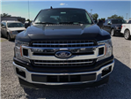 2018 F-150 Crew Cab, Pickup #J1191 - photo 7