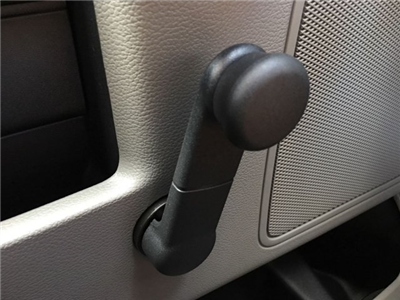 2018 F-150 Regular Cab Pickup #J1202 - photo 17