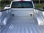 2018 F-150 Regular Cab Pickup #J1202 - photo 11