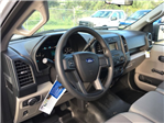2018 F-150 Regular Cab Pickup #J1202 - photo 12