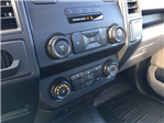 2018 F-150 Regular Cab Pickup #J1202 - photo 16