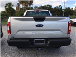 2018 F-150 Regular Cab Pickup #J1202 - photo 4