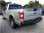 2018 F-150 Regular Cab Pickup #J1202 - photo 5