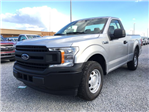 2018 F-150 Regular Cab Pickup #J1202 - photo 6