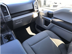 2018 F-150 Super Cab 4x4, Pickup #J1204 - photo 13