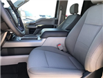 2018 F-150 Super Cab 4x4, Pickup #J1204 - photo 17