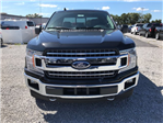 2018 F-150 Super Cab 4x4, Pickup #J1204 - photo 7