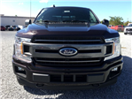 2018 F-150 Crew Cab 4x4, Pickup #J1208 - photo 7