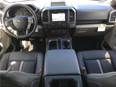 2018 F-150 SuperCrew Cab, Pickup #J1209 - photo 12