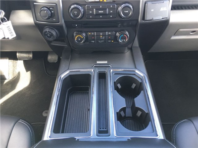 2018 F-150 SuperCrew Cab, Pickup #J1209 - photo 16
