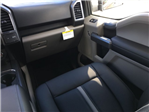 2018 F-150 SuperCrew Cab, Pickup #J1209 - photo 14