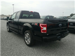 2018 F-150 Super Cab, Pickup #J1248 - photo 5
