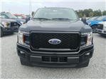 2018 F-150 Super Cab, Pickup #J1248 - photo 7