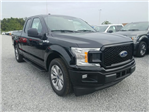 2018 F-150 Super Cab, Pickup #J1248 - photo 8