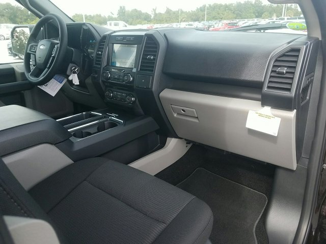 2018 F-150 Super Cab, Pickup #J1273 - photo 13