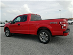 2018 F-150 Super Cab, Pickup #J1311 - photo 5