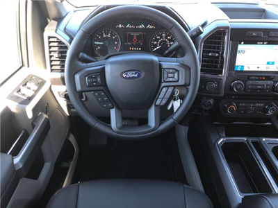 2018 F-150 SuperCrew Cab, Pickup #J1312 - photo 24