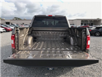 2018 F-150 SuperCrew Cab, Pickup #J1312 - photo 10