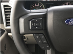 2018 F-150 SuperCrew Cab, Pickup #J1312 - photo 14