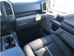 2018 F-150 SuperCrew Cab, Pickup #J1312 - photo 25
