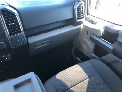 2018 F-150 SuperCrew Cab, Pickup #J1325 - photo 15